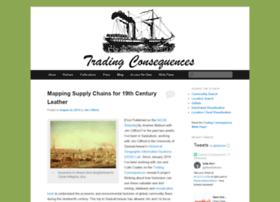 tradingconsequences.blogs.edina.ac.uk