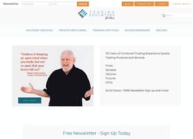 tradingeducators.com