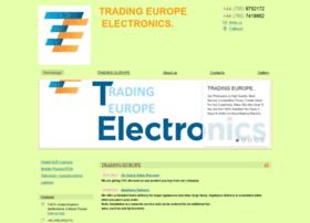 tradingeuropeltd.nethouse.me