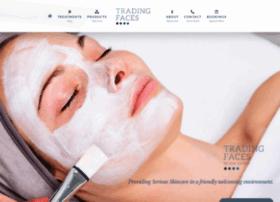 tradingfaces.com.au