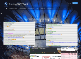 tradingfootball.eu