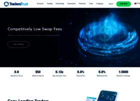 tradingforex.com