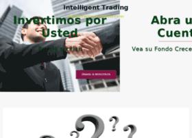 tradinginteligente.net