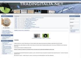 tradingitalia.net