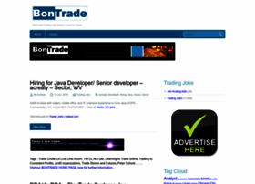 tradingjobs.bontrade.org