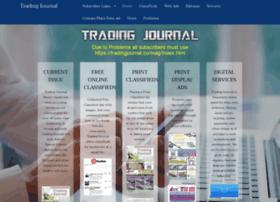 tradingjournal.co