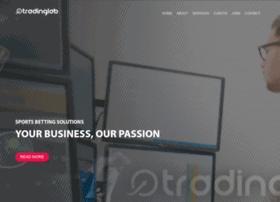 tradinglab.info