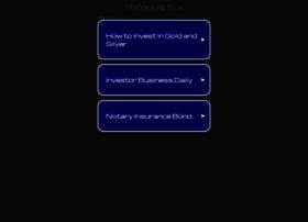 tradinglab.tech