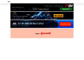 tradinglinks-forex.com