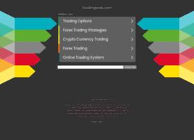 tradinglook.com