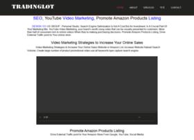 tradinglot.com