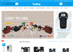 tradingmadeeasy.co.uk