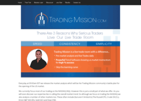 tradingmission.com