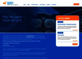 tradingplaces.com.au