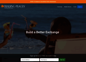 tradingplaces.com
