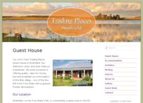 tradingplaces2night.co.za