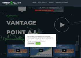 tradingplanets.com