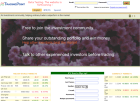 tradingpoint.com