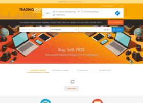 tradingpost.com