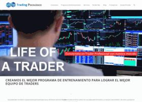 tradingpsicologico.com