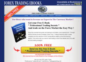 tradingpublishing.com
