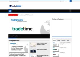 tradingreview.co.uk