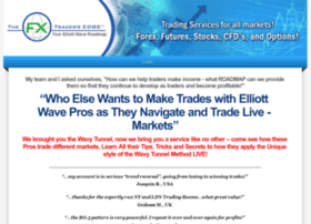 tradingroom-elliottwave.com