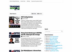 tradingschools.org