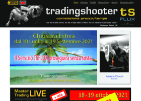 tradingshooter.it