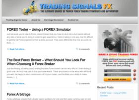 tradingsignalsfx.com