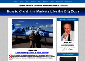 tradingsmarts.com