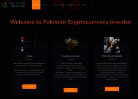tradingstrategyreviews.com