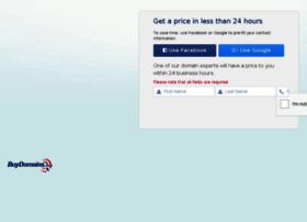 tradingsys.com