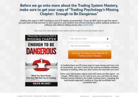tradingsystemmastery.com