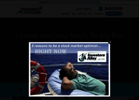 tradingtips.com