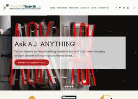 tradingtrainer2.com