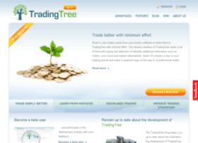 tradingtree.net