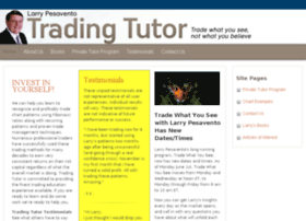 tradingtutor.com