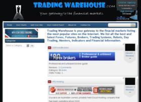 tradingwarehouse.com