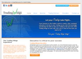tradingwings.com
