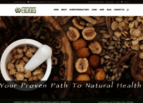 traditional-chinese-herbs.com