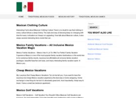 traditional-mexican-culture.com