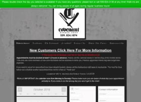 traditionalbarbershop.com