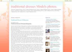 traditionaldressesmodelsphotos.blogspot.com