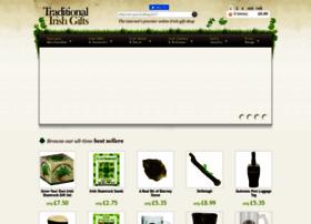 traditionalirishgifts.com