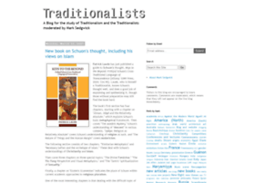 traditionalistblog.blogspot.qa