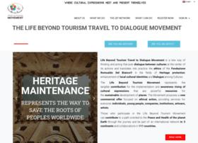 traditionalknowledge.com