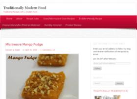 traditionallymodernfood.wordpress.com