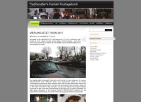 traditionsfan.wordpress.com