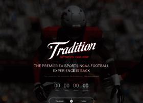traditionsportsonline.com